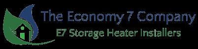 The Economy 7 Company