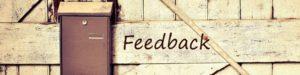 The Economy 7 Company feedback | Quantum Heaters