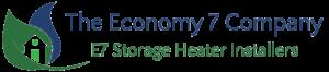 the-economy-7-company-altered-logo