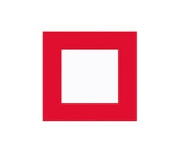 The Economy 7 Logo - Quantum Heaters Doncaster