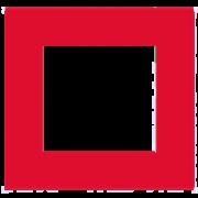 e7c-logo-only-no-text