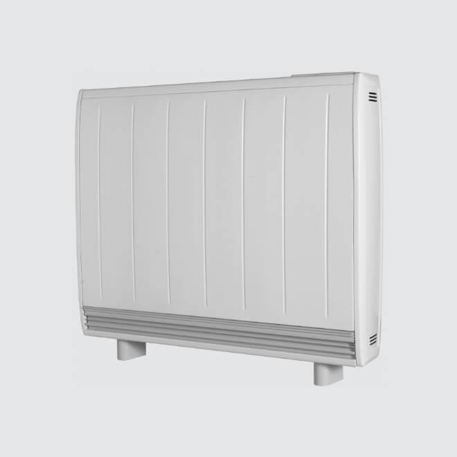Quantum Storage Heater 23112018