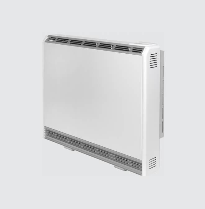 e7c-creda-storage-heater-1