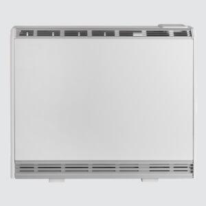 e7c-creda-storage-heater-2-300x300