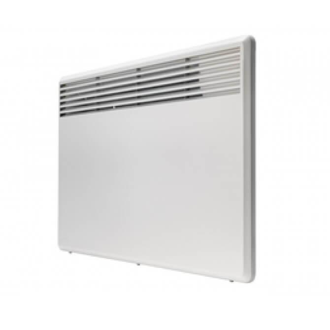 e7c-nobo-storage-heater-2