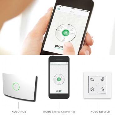 e7c-nobo-storage-heater-app