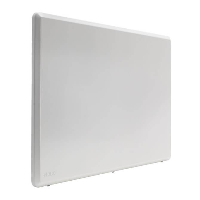 e7c-nobo-storage-heater