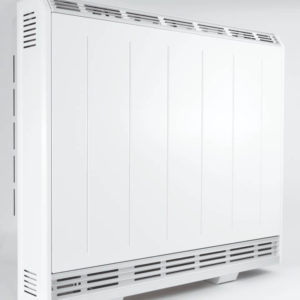 e7c-xle-storage-heater-2