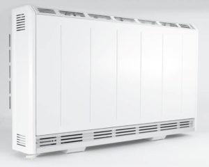 e7c-xle-storage-heater-4