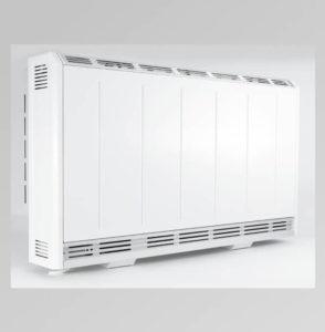 e7c-xle-storage-heater-4b