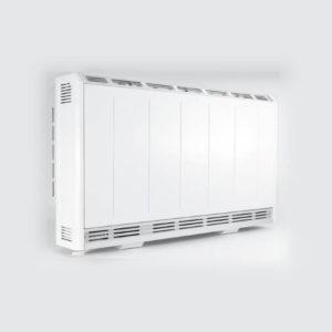 e7c-xle-storage-heater-4c